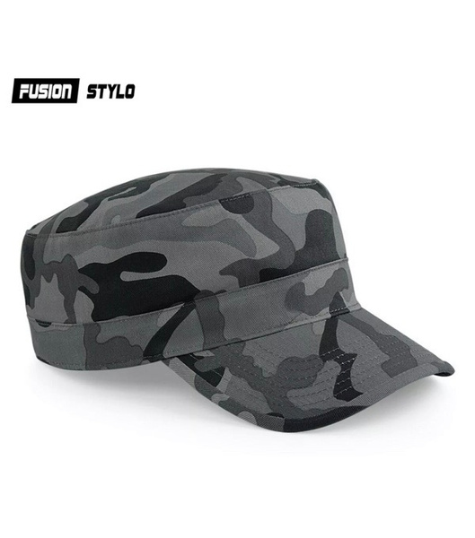 Fashion, Combat, Army, Cap