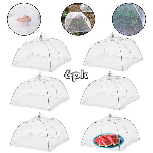 yarntent, Outdoor, Picnic, Sports & Outdoors