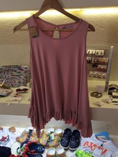 Tops, storeupload, Fashion