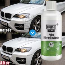 swirlrepair, paintpolishing, removeoxidation, Cars