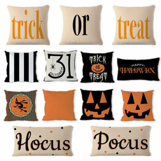 decoration, pillowcasehome, decorativepillowcase, printedpillowcase