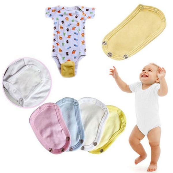 babyromper, extend, babydiapercover, lengthen
