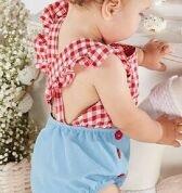 plaid, childrenleisurewear, polyestermaterial, birthdayholidaypresent