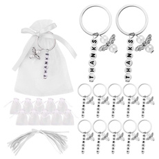 communionbirthday, Key Chain, thanksstylekeychain, partysouvenir