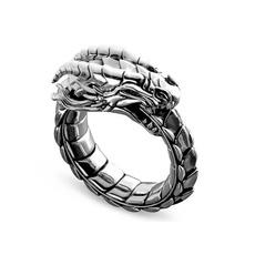 Sterling, Steel, hip hop jewelry, Jewelry