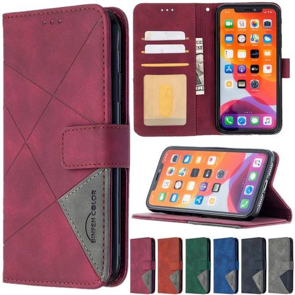 case, iphone11, iphone12, iphone8