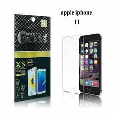 Iphone 4, storeupload, Apple, iphone 5