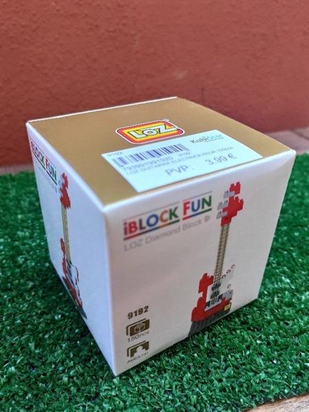 Mini, storeupload, Lego