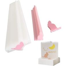 siliconemold, soapmakingsupplie, Candle, Silicone