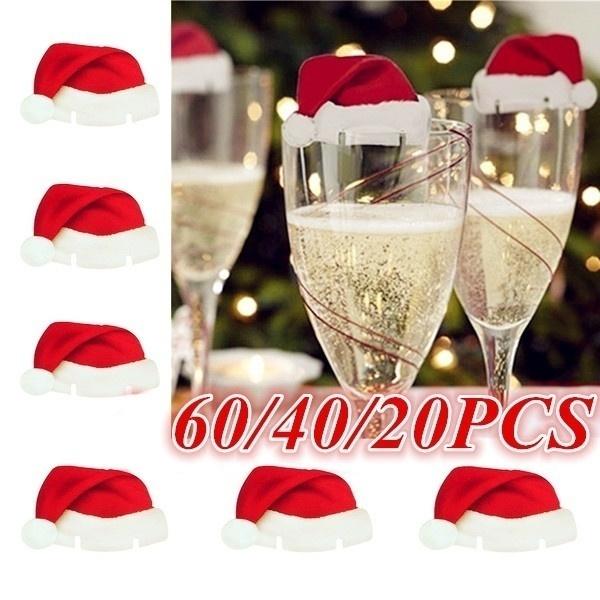 christmasaccessorie, cupcard, Decor, Christmas