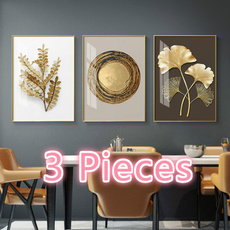 Pictures, canvasart, Fashion, Wall Art