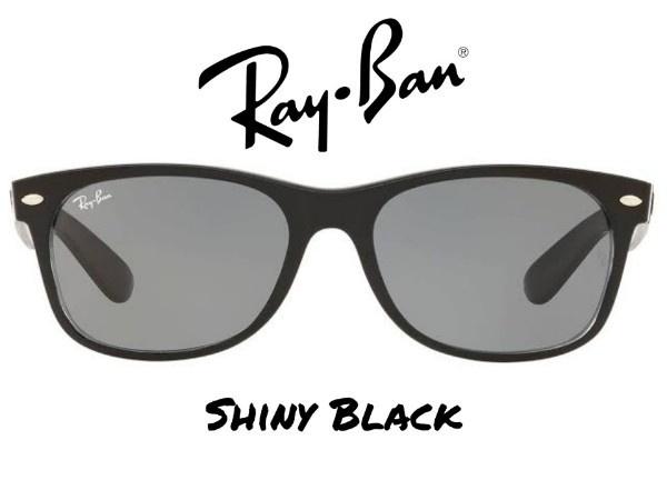 Fashion Accessories, storeupload, retro, Sunglasses