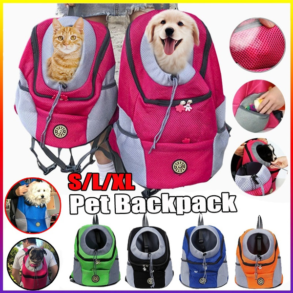 petcarryingbag, Dogs, bagpackage, Backpacks