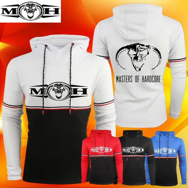 hoody sweatshirt, Fleece, hooded, Winter