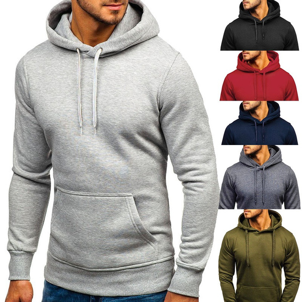 Outdoor, Winter, pullover sweater, Pure Color