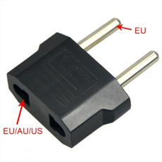 Plug, Battery Charger, charger, chargersconverter