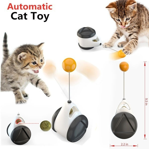 Funny, cattoy, Toy, petaccessorie