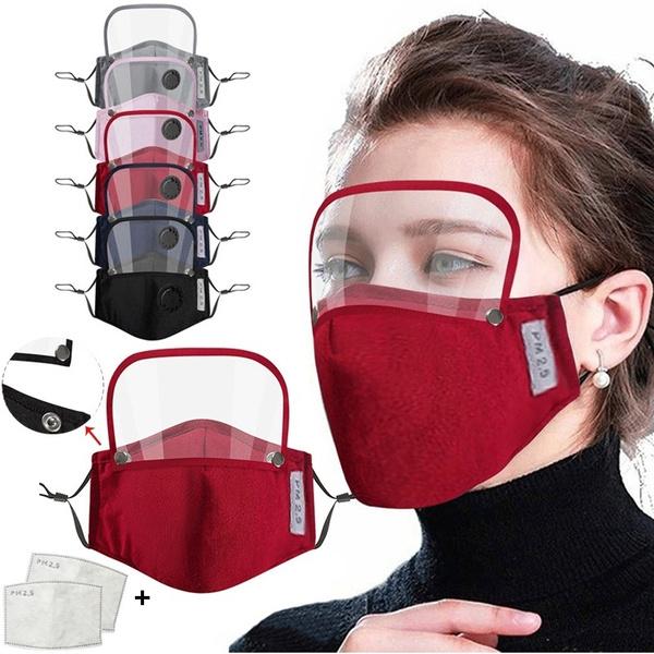 dustproofmask, mouthmask, facemaskcover, faceshield