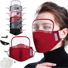 dustproofmask, mouthmask, facemaskcover, faceshield
