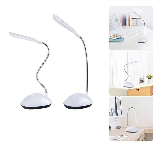 minitablelamp, eye, foldabledesklight, Battery