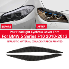 bmwcarsticker, bmw, headlighteyebrow, bmweyebrow