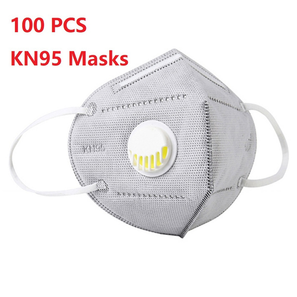 respiratormask, mouthmask, dustmask, Health Care