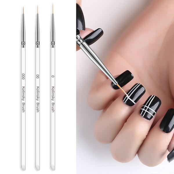 art, Beauty, Tool, nail art kit