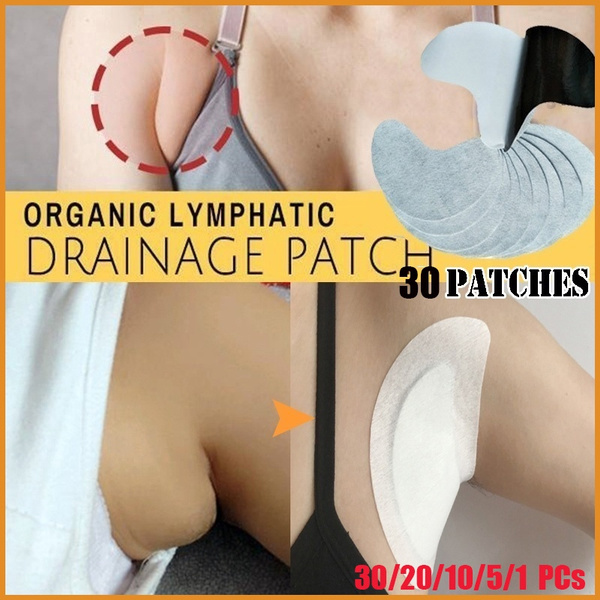 underarm, lymphatic, Necks, underarmchinese