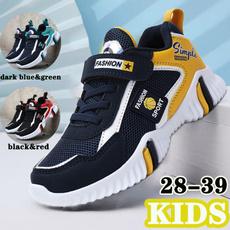 shoes for kids, kidstennisshoe, Exterior, runningshoesforkid
