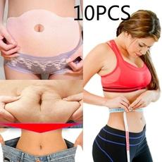waistweightlo, Weight, weightlosssticker, unisex