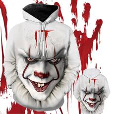 halloween hoody, Fashion, Halloween Costume, unisexhoodie