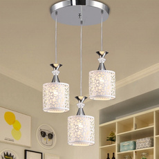 Fashion, led, Home Decor, Home & Living