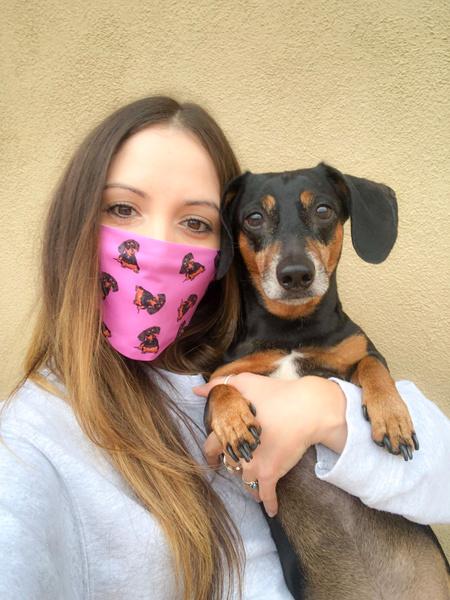 dog accessories, dogmask, maskforadult, maskface