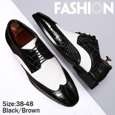 casual shoes, Fashion, casual leather shoes, leathershoesformen