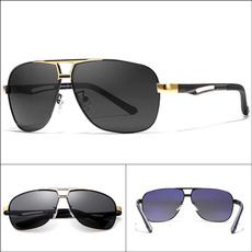 drivingglasse, sunglassesampgoggle, Outdoor, Jewelry