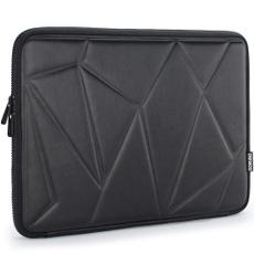 Waterproof, laptopsleeve, Laptop, Laptop Cases & Bags