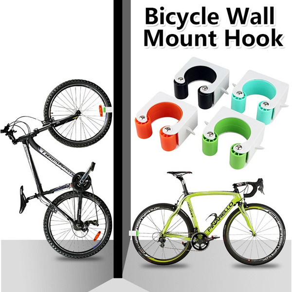 clamp, bikeaccessorie, Bicycle, Sports & Outdoors
