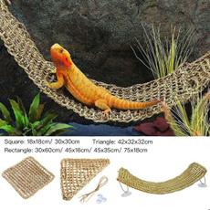 Toy, Pet Bed, lizardsupplie, Pets