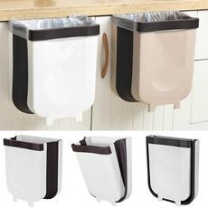 Box, Bathroom, Door, wastebin