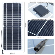 solpanel, panneausolaire, pannellosolare, Home & Living