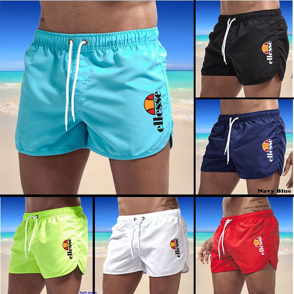 runningshort, Beach Shorts, surfboard, beachpant