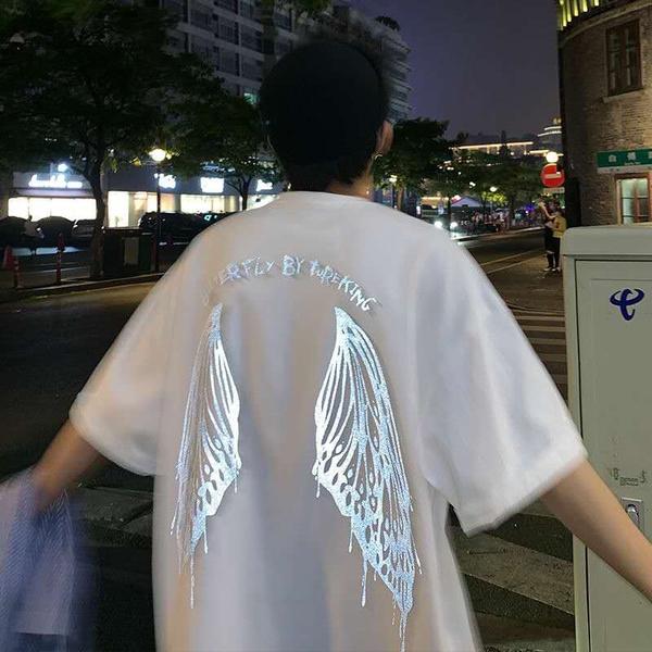 Summer, white shirt, Cotton Shirt, Sleeve