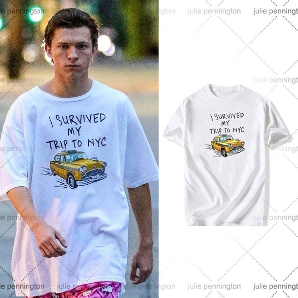 shorttshirt, Shorts, Cotton T Shirt, roundnecktshirt