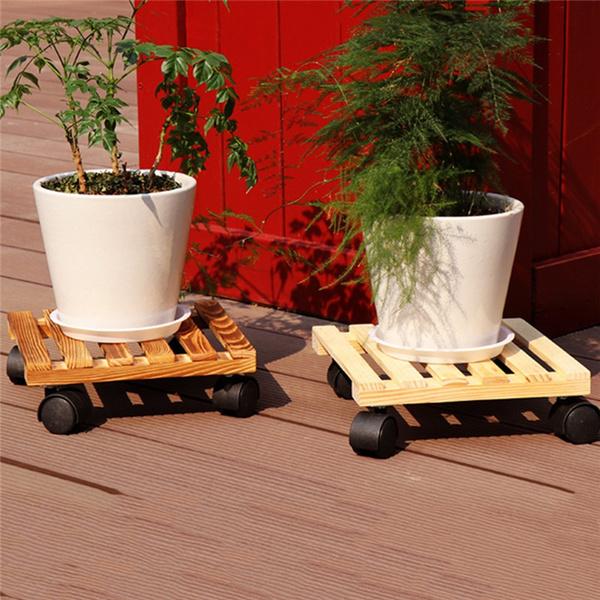 tableplanterdisplaystand, Plants, Indoor, Home Decor