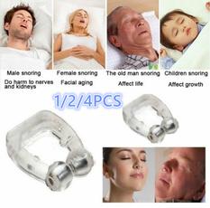 stopsnoringsleep, preventsnoring, Tool, sleeping