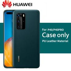 case, huaweip40case, antislip, Cover