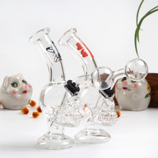 pipesweed, oilburner, tobacco, glass pipe