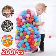 oceanballspool, ballpit, Ball, juguetesparabebe