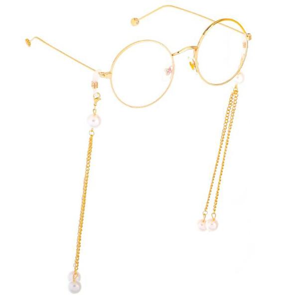 Rope, readingcord, Jewelry, Chain