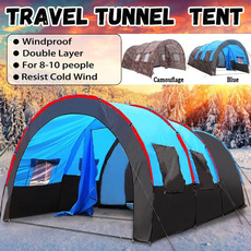 Hiking, Outdoor, outdoorequipment, Family